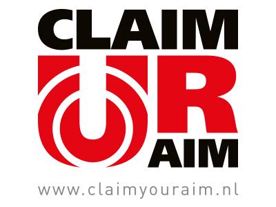 Claim-your-aim