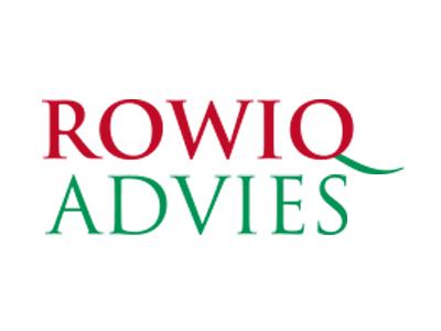 Rowiq-advies-2
