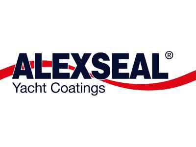 Alexseal