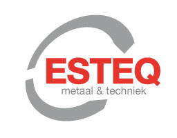 Logo-Esteq