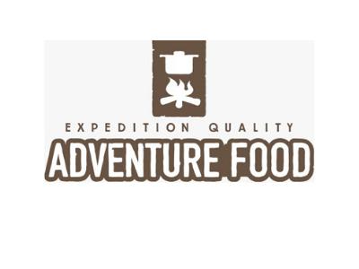 Adventure foods (1)