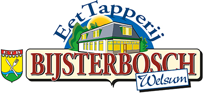 bujsterbosch logo sponsor