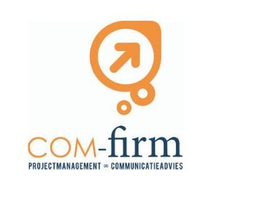 ComFirm logo (2)