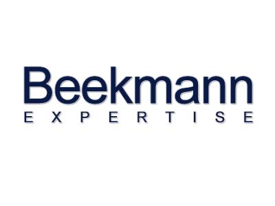 beekmann logo