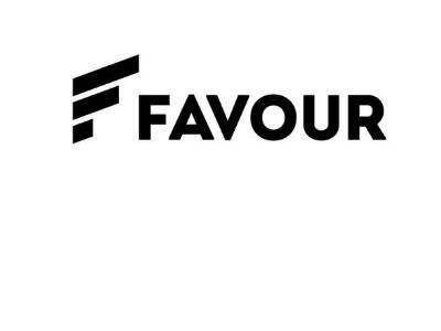favour logo (1)