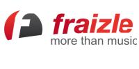 fraizle logo (1)