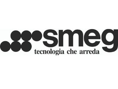 smeg logo sponsor