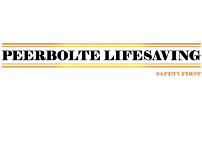 Peerbolte logo (1)