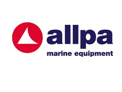 allpa logo