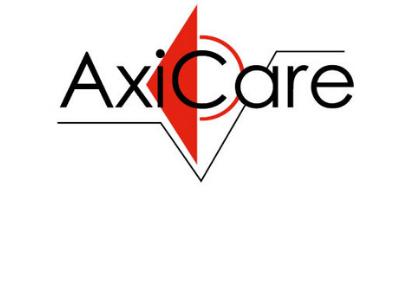 Axicare (2)