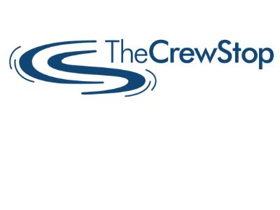 Crew Stop