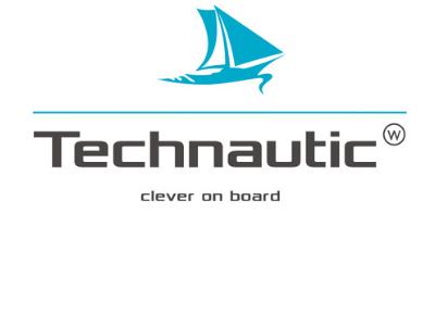 Technautic (1)