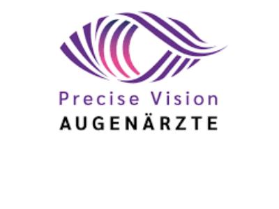 logo precise vision (1)