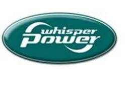 whisperpower_groot5